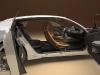 Kia GT Concept (17)