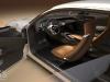 Kia GT Concept (18)