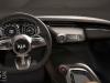 Kia GT Concept (19)