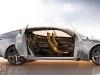 Kia GT Concept (2)