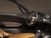 Kia GT Concept (21)