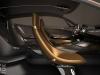 Kia GT Concept (22)