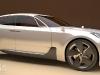 Kia GT Concept (23)