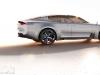Kia GT Concept (3)