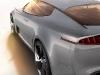 Kia GT Concept (4)