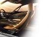 Kia GT Concept (5)