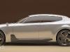 Kia GT Concept (8)