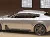 Kia GT Concept (9)