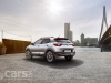 Kia Stonic Compact SUV