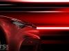 Kia Urban Compact SUV Concept