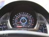 Koenigsegg Agera Goodwood 2011 (11)