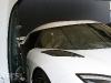 Koenigsegg Agera Goodwood 2011 (14)