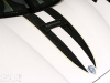 Koenigsegg Agera Goodwood 2011 (2)