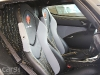 Koenigsegg Agera Goodwood 2011 (8)