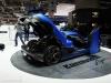 Koenigsegg Agera R Geneva 2012 3