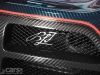 Koenigsegg Agera R Detail