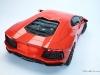 Lamborghini Aventador LP700-4 (10)
