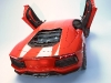 Lamborghini Aventador LP700-4 (11)