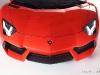 Lamborghini Aventador LP700-4 (15)