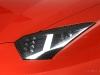 Lamborghini Aventador LP700-4 (16)