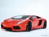 Lamborghini Aventador LP700-4 (2)