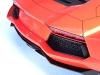 Lamborghini Aventador LP700-4 (20)