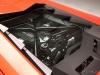 Lamborghini Aventador LP700-4 (23)