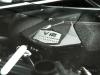 Lamborghini Aventador LP700-4 (25)