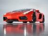 Lamborghini Aventador LP700-4 (5)