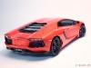 Lamborghini Aventador LP700-4 (7)