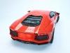 Lamborghini Aventador LP700-4 (9)