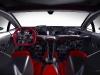 Lamborghini Sesto Elemento (4)