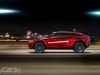 Lamborghini Urus 6