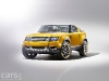 Land Rover DC100 Sport (16)