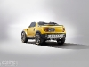 Land Rover DC100 Sport (18)