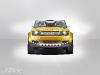 Land Rover DC100 Sport (19)