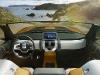 Land Rover DC100 Sport (2)