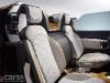 Land Rover DC100 Sport (22)