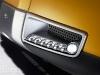 Land Rover DC100 Sport (26)