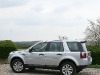 Land Rover Freelander 2 eD4 HSE (2011) Review (13)