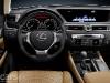 Lexus GS 2012 (11)