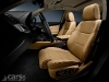 Lexus GS 2012 (13)