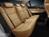 Lexus GS 2012 (14)