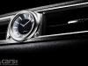 Lexus GS 2012 (15)