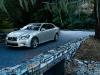 Lexus GS 2012 (16)