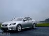 Lexus GS 2012 (18)