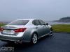 Lexus GS 2012 (19)
