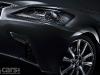 Lexus GS 2012 (20)