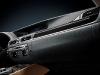Lexus GS 2012 (21)