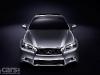 Lexus GS 2012 (22)